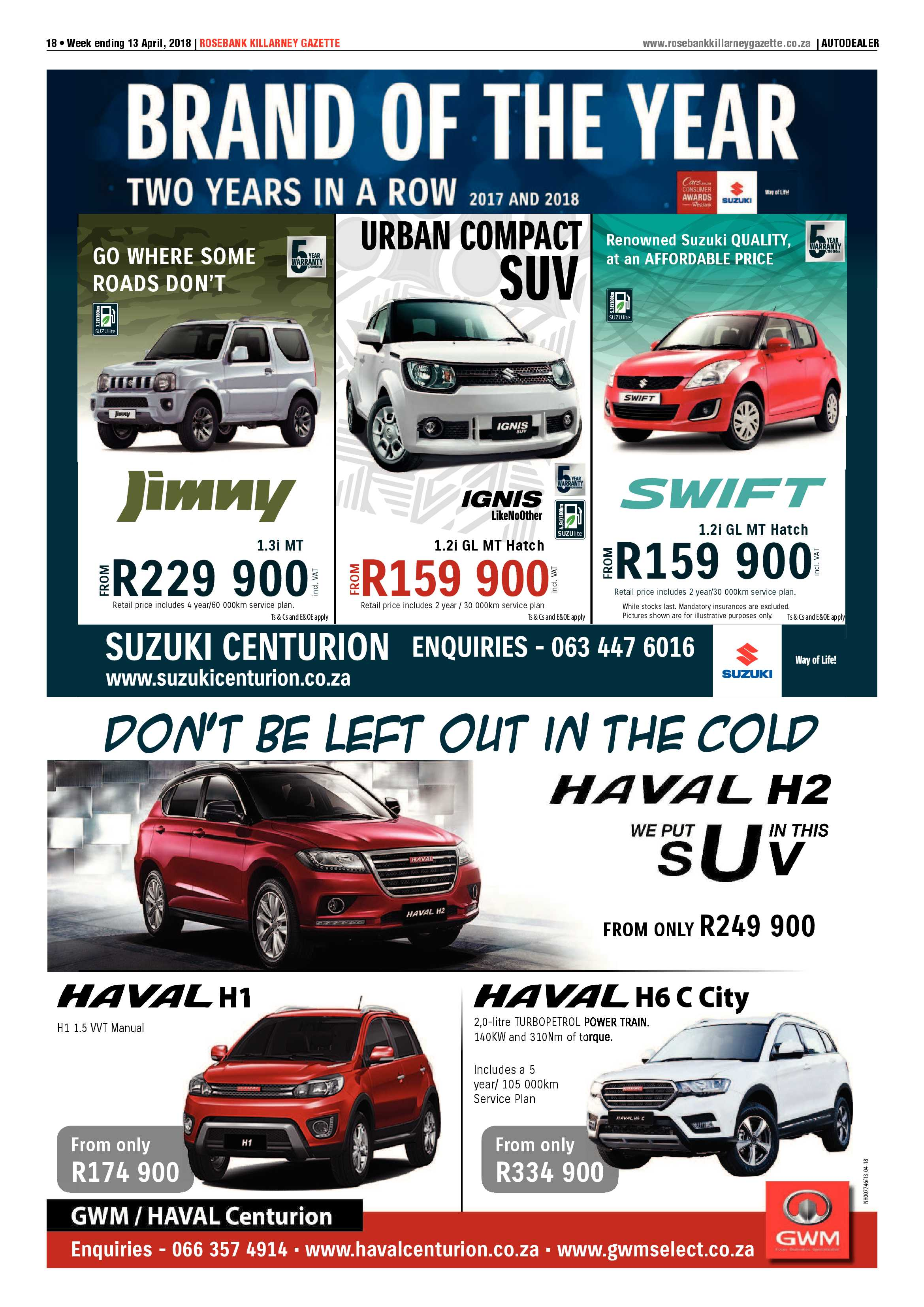 autodealer-north-2-epapers-page-2